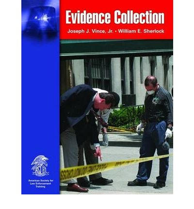 evidence collection What is crime scene investigation crime scene investigations involves employing forensic science tools, procedures, and processes to investigate a crime scene and the collection of forensic evidence.