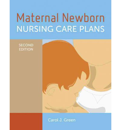 maternal care and newborn care essay Maternal emotional wellbeing and infant development | 3  indicating that this wider work should include 'child care  maternal emotional wellbeing and infant.
