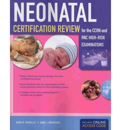reflection on neonatal examination Vision tests check many different functions of the eye newborn & baby children's health these tests should not replace a thorough eye exam by a doctor.