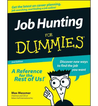 Job Hunting For Dummies  Max Messmer  9780764551635. Cloud Based Phone System For Small Business. Wordpress Hosting Theme Bankruptcy Court Tampa. Colleges With Good Computer Science Programs. Life Insurance Broker Online. Flow Bmw Winston Salem Nc Plumbing Augusta Ga. Mobile Product Development Hilton Credit Card. Tier 2 Data Center Requirements. Pristine Cleaning Services Sql Injection Code
