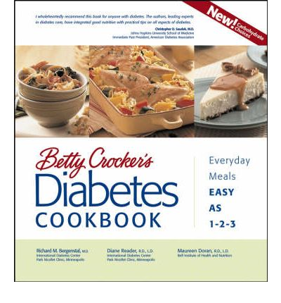 betty crocker cookbook pdf download