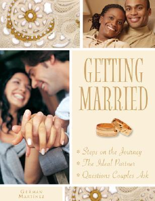 Kostenloses eBook-Format im PDF-Format Getting Married : From Courtship to Marriage ePub