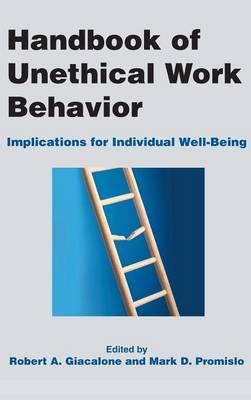 individual behavior work The workplace communication website defines organizational behavior as how employees act as individuals within the company and how they interact as part of work groups.