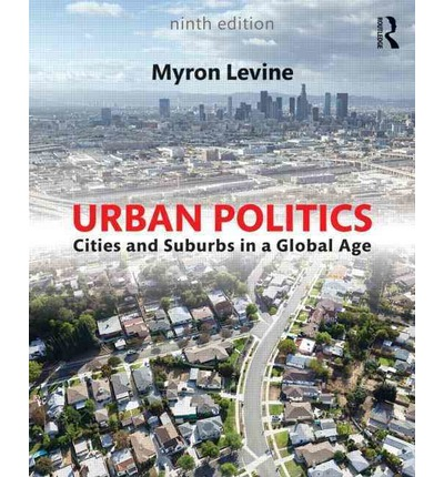 urban politics While austerity can pose opportunities for social innovation as well as challenges , there is currently limited understanding of its implications for urban politics.