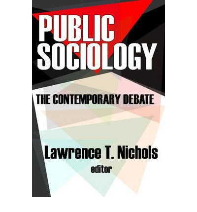 a focus on contemporary feminist theory The third wave of feminism began in the mid-90's and was informed by post-colonial and post-modern thinking in this phase many constructs were destabilized, including the notions of universal womanhood, body, gender, sexuality and heteronormativity.