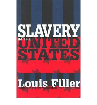 a history of the abolition of slavery in the united states It is certainly true that during most of america's history most blacks have not   although no southern state abolished slavery, there was much.