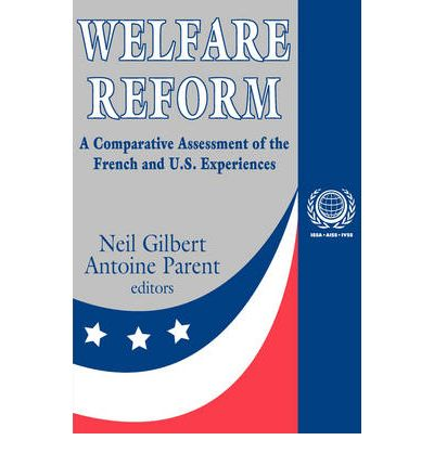 The Welfare Reform Act 2012 (Commencement No. 30 and Transitory Provisions) Order 2018