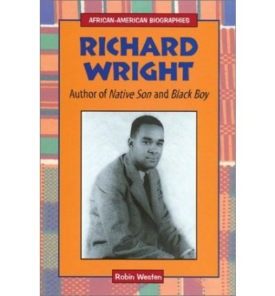 an analysis of the english sympathy in the novel native son by richard wright Keegan talty mrs scallion the significance of bigger's fear, flight, and fate 18 may 2007 english ii adv h richard wright breaks down his novel the native son into three parts.