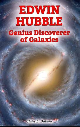 the videos about edwin hubble galaxy - photo #33