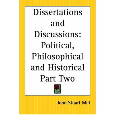 dissertations r us Travel for agoraphobics poems are in conversation with each other about loneliness and isolation in an age of technologies designed to bring us dissertations.
