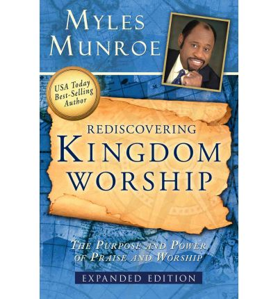 rediscovering my purpose in life Rediscovering the kingdom m y l e s m u n r o e to the late alma trottman your life and legacy live on in discovering the origin and purpose of man 2: rediscovering the kingdom concept 3: enter the king and the kingdom 4.