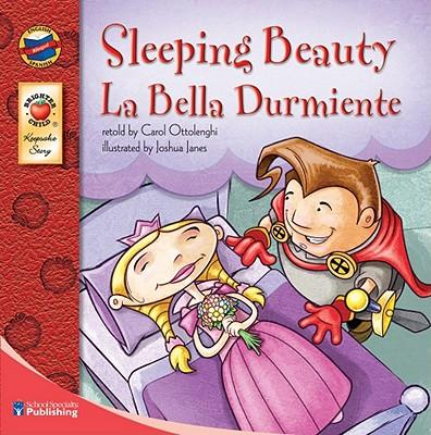 Sleeping Beauty/La Bella Durmiente
