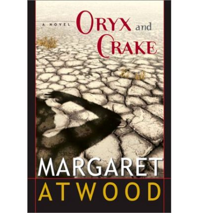 oryx and crake critical essays Oryx & crake summary essay the protagonist of oryx and crake is snowman, clad only in a bed sheet and a red sox cap, who appears to be the last human being on earth.
