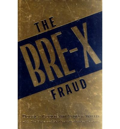 bre x The bre-x story is largely one of three men: charismatic promoter david walsh, swashbuckling prospector john felderhof and michael de guzman, a trusted geologist with a secret life.