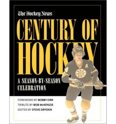 Century of Hockey
