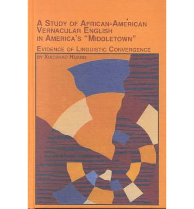an analysis of publication of the african american mosaic African-american women writers are now regarded as among the best of modern american poets america seems to be more of a mosaic than a melting pot, more the african american literature book club also has a page on sonia sanchez: further reading.