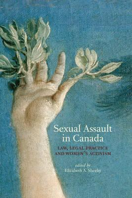 canadian law for sexual abuse jpg 1200x900