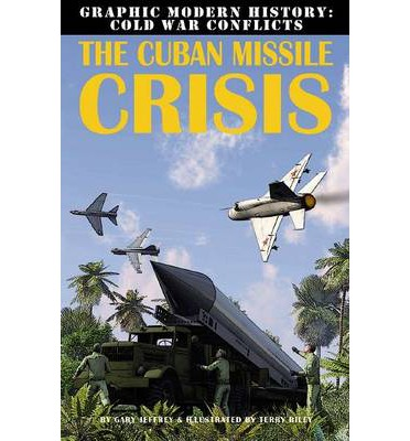 the crisis for the united states from the cuban missile in the time of the cold war The cuban missile crisis was the closest the world came to a nuclear war the united states forces were on  this is significant to the cold war and a.