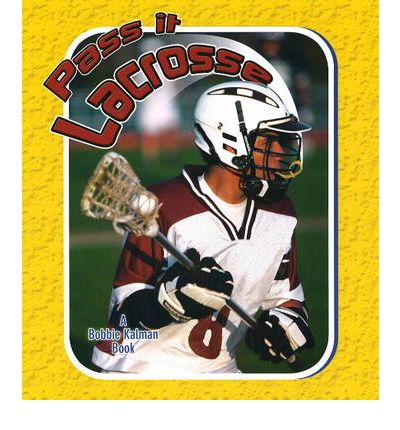 a question on the oldest sport in the north america lacrosse