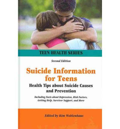 For Information On Teen 57