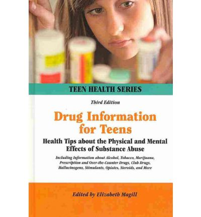 Information For Teens On Physical 107