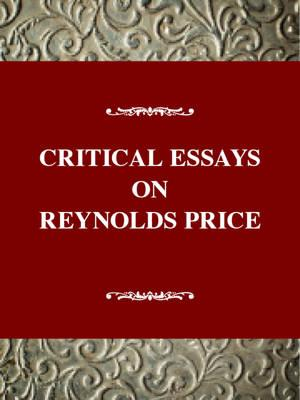 critical essays on richard wright Yoshinobu hakutani's critical essays on richard wright (1982), keneth kinnamon's new essays on native son (1990), henry louis gates, jr.