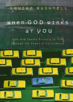 When God Winks at You : How God Speaks Directly to You Through the Power of Coincidence