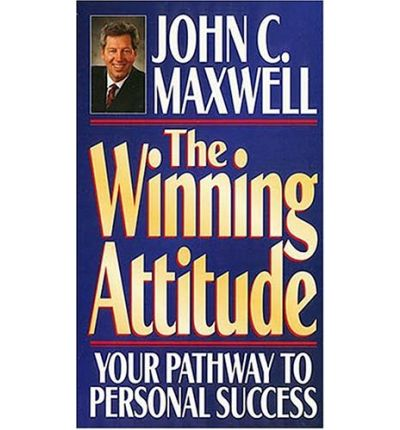 a discussion of winning attitude Morton deutsch continues his discussion of what makes people be competitive or cooperative, and describes the results of those choices win-win, win-lose.