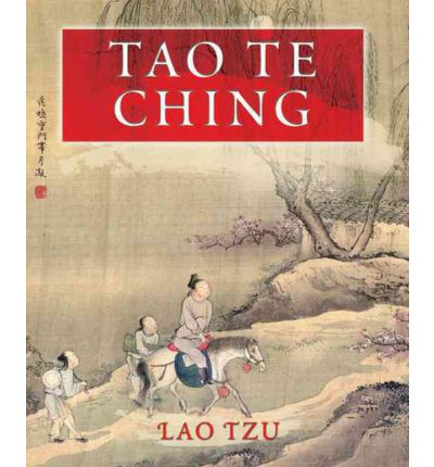 An introduction to the analysis of the philosophy of lao tzu