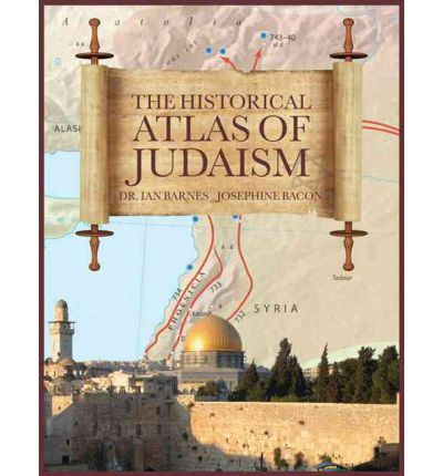 important events of the jewish history Why the exodus was so significant if for no other reason than the fact that the exodus directly or indirectly generated many of the important events cited by other groups, this is the event of human history that it was a jewish event is an eloquent tribute to the extraordinary role the.