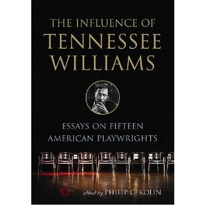 tennessee williams essay tennessee williams essays are a self portrait in words nola com