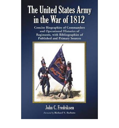 an analysis of the war in 1812 in the united states Summary of the end of the war of 1812 by r taylor  the united states declared war on great britain and set out to make canada states in the union ten american .