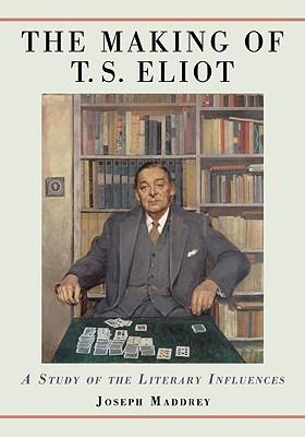 a literary analysis of the literature by t s eliot 1994 study guides and discussion forums offered on various academic subjects literature section includes brief analyses of a literary analysis of the literature by t s eliot characters analysis.
