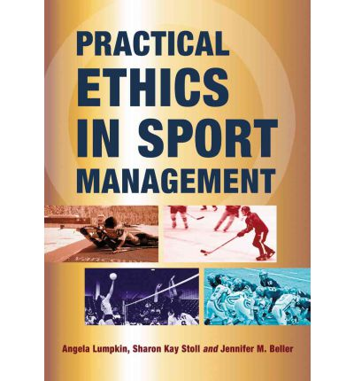 ethics in sport Study a ma sociology and ethics of sport masters degree course in the vibrant  capital city of cardiff, wales.