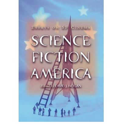 essays about science fiction