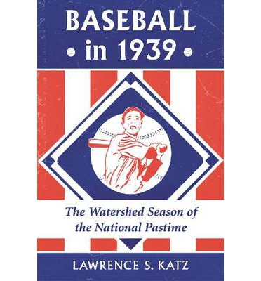 Baseball is the national pastime essay