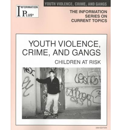 crime and chicano youth gangs Chicano youth gangs and crime: the creation of a moral panic marjorie s  zatz school of justice studies, arizona state university, tempe, arizona 85287, .