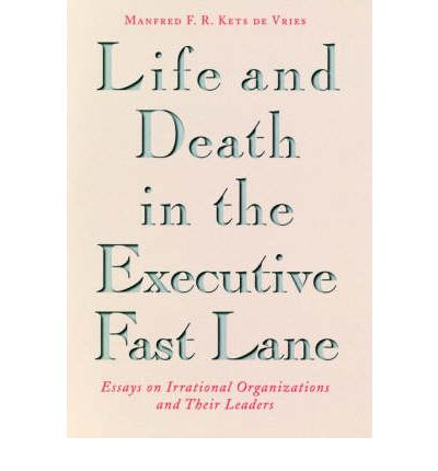 Joining The Leader In Death Phenomenon Case Study Solution & Analysis