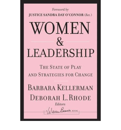 LEADERSHIP KELLERMAN BAD PDF
