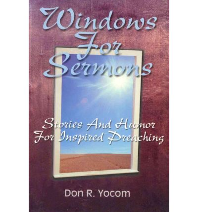 Google ebook download android Windows for Sermons : Stories