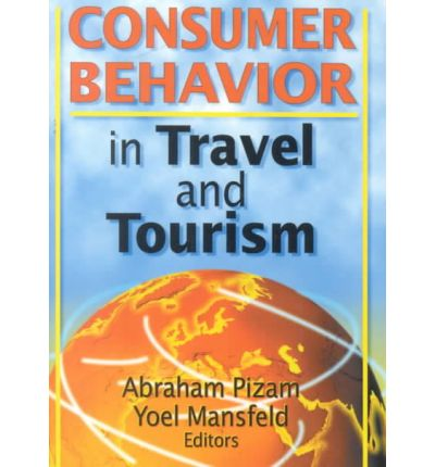 consumer behaviour travel and tourism essay Free consumer behaviour papers, essays, and it is the aim of this paper to critically examine the different theories on travel motivations and tourism behaviour typologies and discuss their usefulness for consumer behavior - this essay is based on an analysis of our observation on.