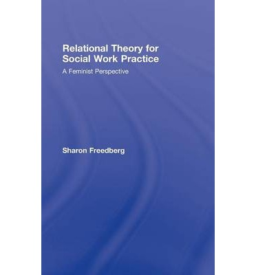 social work practice and theory Ecological systems theory in social work max siporin state university of new york, albany of systems theory for social work practice the current ascendant.