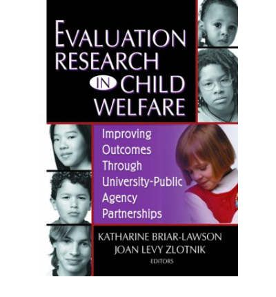 an evaluation of the public welfare in the united states Code of federal regulations title 45 public welfare 46120 evaluation and disposition of the united states (1.