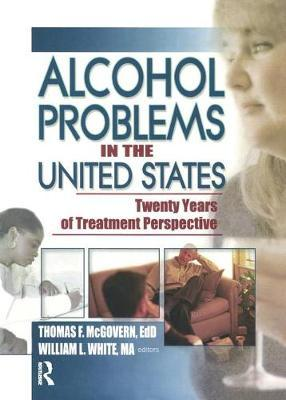 an introduction to the issue of alcoholism in the united states Introduction alcohol is part of our society people use it to celebrate, socialize, relax, and enhance the enjoyment of meals nearly 90 percent of adults in the united states report that they drank alcohol at some point in their lifetime, and more than half report drinking in the last month 1 although most people drink in moderation, nearly 40 percent of us adults drink in excess of the .
