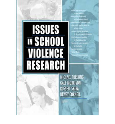 "an introduction to the issue of violence in schools ""stopping violence in schools: a guide for teachers"" is a unesco con-tribution in support of education for all and the united nations interna."