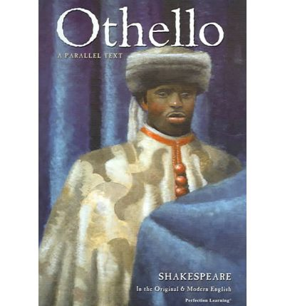 an analysis of othello by william shakespeare