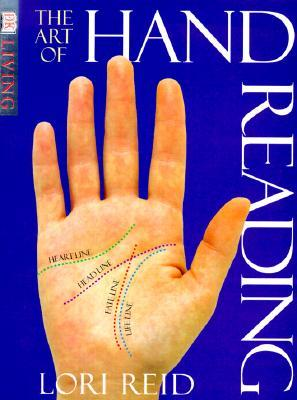 The Art of Hand Reading