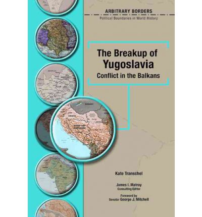 the history of the conflict in the balkans Generally, the balkans are bordered on the northwest by italy, on the north by hungary, on the north and northeast by moldova and ukraine, and on the south by greece and turkey or the aegean sea (depending on how the region is defined.