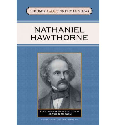 an analysis of the puritan values in the house of seven gables by nathaniel hawthorne The house of the seven gables: theme analysis in the strictly dogmatic sense of original sin in which is puritan hawthorne nathaniel the house of the.