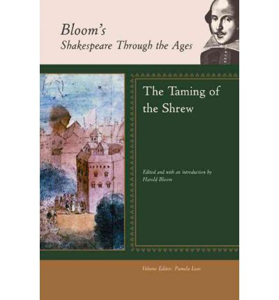 The war of the sexes theme in william shakespeares the taming of the shrew